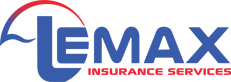 Lemax Insurance Services