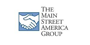 Mainstreet_America